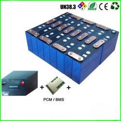 25.9V 7.5ah Lithium-Batterie-Satz für elektrischen Schaufel-hohe Kapazitäts-professionellen nachladbaren Lithium-Batterie-Satz des Rasenmäher-4