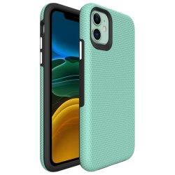 Anti-Drop TPU + PC Handytasche für iPhone 11/11pro/11pro Max
