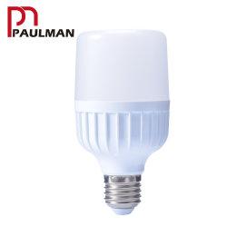 2020 хорошее соотношение цена светодиоды высокой мощности T лампы