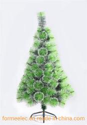 150cm 180cm de árbol de Navidad Árbol de Navidad Blanco de agujas de pino