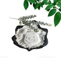 99% Itraconazol Powder Itraconazol CAS No 84625-61-6 من المصنع الصيني