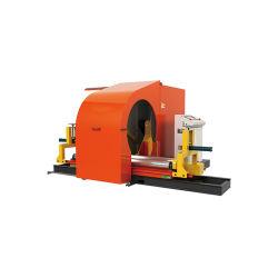 Scie à ruban machine à découper le papier machine à couper le papier ondulé
