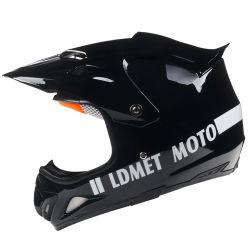 모터사이클용 헬멧, 스포츠 헬멧 건너기