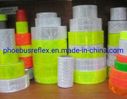 En471標準反射PVCテープ反射材料