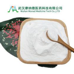 Rohstoff-Insektenvertilgungsmittelamitraz-Puder 33089-61-1 auf Lager