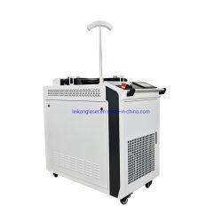 판매 금속 레이저 용접기 파이버 레이저용 소형 레이저 용접기 용접 장비 수동 레이저 용접 휴대용 레이저 용접기 소형 레이저 용접 기계