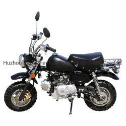 motociclo Euro4 Efi della benzina della bici della scimmia 50cc