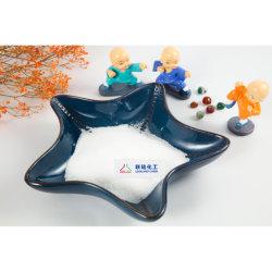 Absorvedor de UV-329 UV ESTABILIZADOR UV Aditivo Plástico Paint