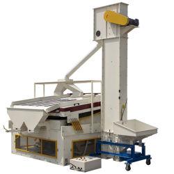 سمسم قهوة [بلم] أرز خروب أرز فاصوليا بذرة نازع نواة آلة