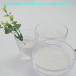 Redispersible полимерной порошковой Rdp для минометов клеи