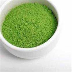 100% Natürliche Reine Weizengras Blatt Pulver Bio Saft Weizen Gras Extrahieren