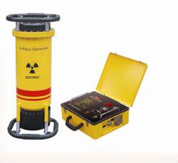 XXH-3205 NDT 유리 튜브 휴대용 X선 결함 검출기