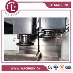 CNC 맷돌로 가는 선반 공장 금속 절단 CNC 기계 공구 CNC 비인습적인 기계 공구 금속 형성에게 CNC 기계 공구 표면 갈 CNC 미사일구조물 맷돌로 갈기