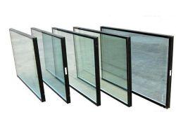 2021 يعزل يمقى معماريّة زجاج سعر / بناء زجاج / بناء ألواح زجاجية/زجاج Hollow