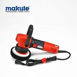 150mm 780W polisseur de voiture Voiture Outils électriques de lave-glace