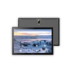2021 Eaglesoar 10.1 بوصة 4G LTE X20 Deca Core Mtk6797 ذاكرة RAM سعة 4 جيجابايت وذاكرة ROM سعة 64 جيجابايت بنظام Android 10.0 Tablet PC FCC CE والتوافق مع RoHS