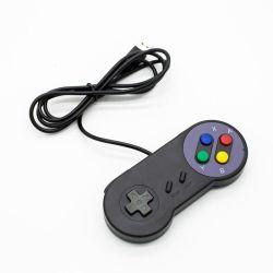 Sne 나무 딸기 Pi 3을%s Retro USB 게임 관제사 게임 패드 조이스틱 USB