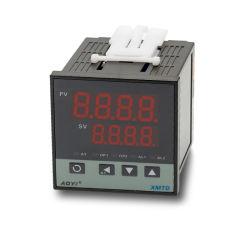 Termóstato de WiFi 16um piso radiante eléctrico Controlador da Temperatura Ambiente para o tapete de calor / Pad Tl-S