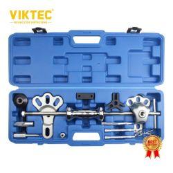 Vc01006b Marcação 14PC e do Conjunto do Extrator de Martelo Deslizante