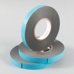 Anhaftende Schaumgummi-Bänder für Anti-Löschen Streifen des Automobils