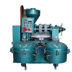 땅콩 기름 압박 기계 가격 플랜트 소규모 감기 해바라기