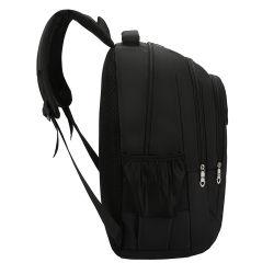 여행 Softback 도매 싼 포르투갈에 의하여 개인화되는 방수 매우 가벼운 스티치 Backbag