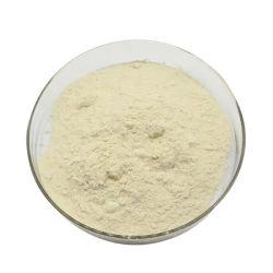 Agrochemical Lieferant von Fungizid für Früchte Mancozeb 80 WP