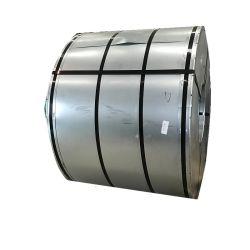 Cor Cor Galvanizado Prepainted revestido de material de construção de Aço
