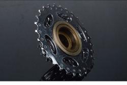 دراجة 16t عجلة حرة مع لمسة بني اللون HC-فريالعجلة -03