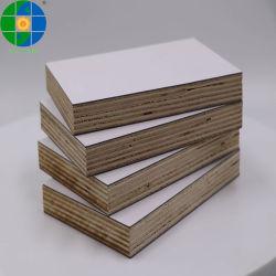 أثاث لازم درجة لأنّ [هبل] خشب رقائقيّ يستعمل لأنّ [كيتشن كبينت] [وهيت بوأرد]