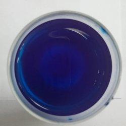 Natürlicher blauer Farbstoff für kosmetisches Puder des Phykokyanin-E18