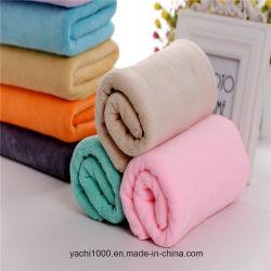 Мягкие салфетки махровые полотенца для ванной и сталкиваются с тканью