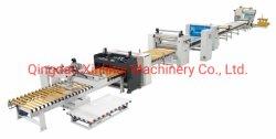 آلة ضغط الغشاء آلة تفريغ الغشاء آلة تفريغ آلة ، خشب آلات ، ألومنيوم ورقة آلة التصفيح الورق الالتصاق آلة ، الالتصاق آلة السعر