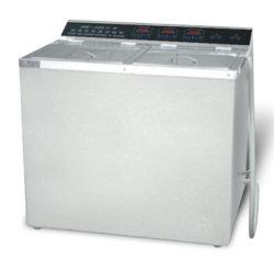 [كلوور فستنسّ] إلى يغسل يختبر آلة, [إيس105ك01],