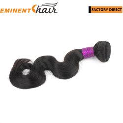 100% غير معالجة أعلى جودة سعر الجملة فيرجن الشعر البشري