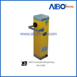 미국 유형 전극 건조기 10kgs (3W612PE-2)