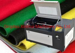 Lasergravur Laserschneidmaschine Yoga Mat Ledertuch Holz Acryl Geschenkhandwerk Entgravingmaschinen Metallverarbeitung Maschinen