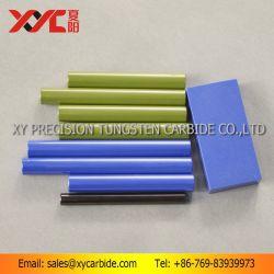 Bleu Usinable en céramique de haute pureté des matières premières avec des couleurs différentes
