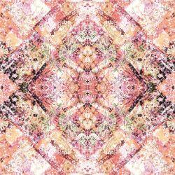 Servicio de Impresión Digital impresión digital textil de la Seda (SZ-0055)