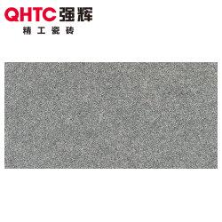 Marmeren Tegel 2cm van de Bevloering van de Verkoop van de Oppervlakte van de vorm Hete Chinese Verglaasde Marmeren Tegel