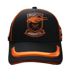 [هالونغ] نيس تصميم رياضات لباس ترس [سوبليمأيشن] بايسبول جامعة قبعات