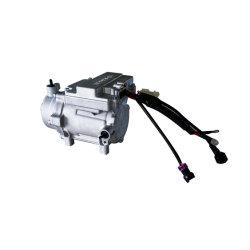 전기 에어 컨디셔너 21cc를 위한 압축기