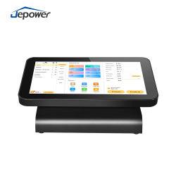 """Jepower Bi5 11.6"""" Android Caisse enregistreuse Terminal de Paiement systèmes POS"""