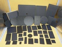 En ETFE Pet 0.1W-50W PCB petit panneau solaire en résine époxy pour chargeur de batterie de lumière à LED