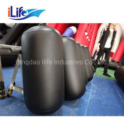 Precios bajos de Ilife yates grandes paragolpes defensas inflables