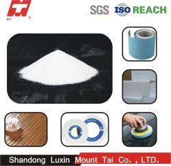 白い溶かされたアルミナまたは鋼玉石または酸化アルミニウム