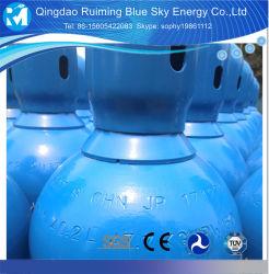 의료용 가스 고순도 99.9999% 산소 가스 충전