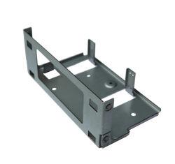 工場カスタマイズ加工ツールシェルシートメタル処理サンプル、冷間圧延シートスタンプカスタマイズサンプル