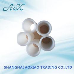 Núcleo de PVC para la etiqueta adhesiva térmica papel térmico adhesivo
