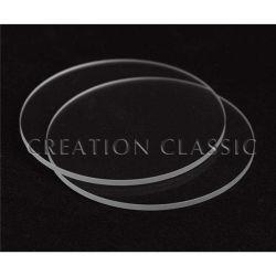 3mm/4mm Ultra Clear antirreflectante, telas de vidrio de vidrio/Patrón